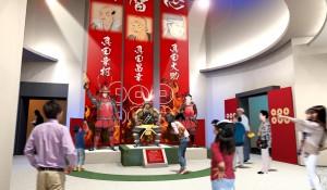 sanada_museum002